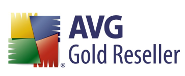 avg-gold-reseller